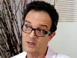 Marcel de Souza
