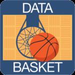 Equipe Databasket
