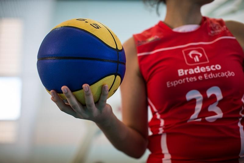 Foto: Jonne Roriz/Divulgação