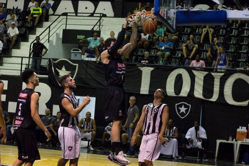 Foto: Tabela Carioca/Diego Maranhão