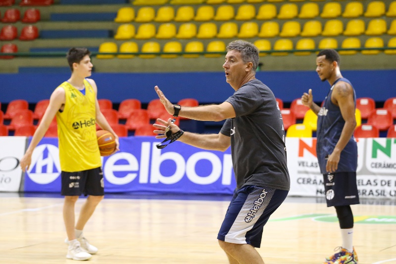 Foto: Antonio Penedo/Mogi-Helbor