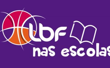 Imagem: LBF