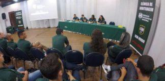 Foto: Divulgação/FPRB