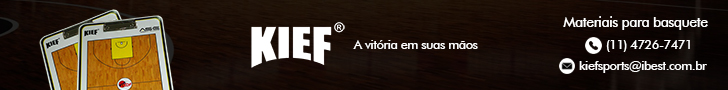 Anúncio Kief