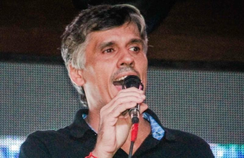 O engenheiro Sérgio Serra será o novo presidente / Foto: Arquivo