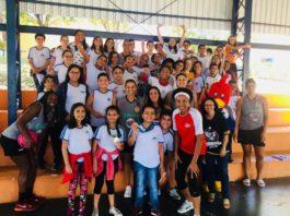 Foto: Divulgação/IJA