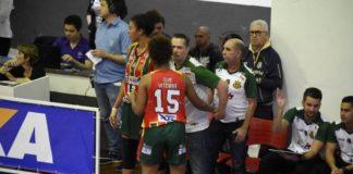 Foto: Pedro Teixeira/LBF