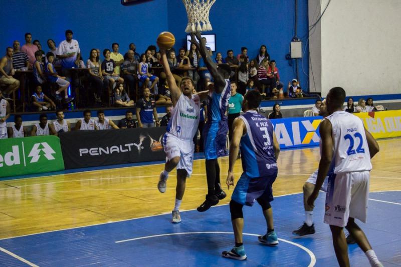 Foto: Matheus Cordeiro e Anderson Brasil