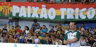 Foto: Divulgação/LBF