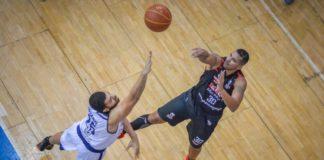 Foto: Arthur Marega Filho/São José Basketball