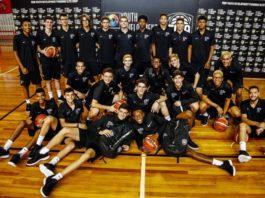 Foto: FIBA Américas