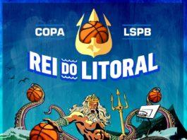 Imagem: Divulgação/LSPB