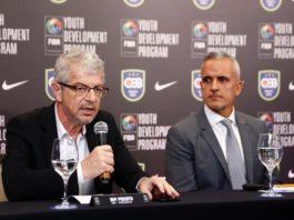 Foto: FIBA Américas/Divulgação