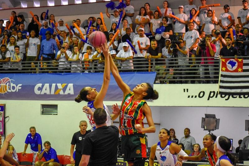Foto: Pedro Teixeira/Divulgação