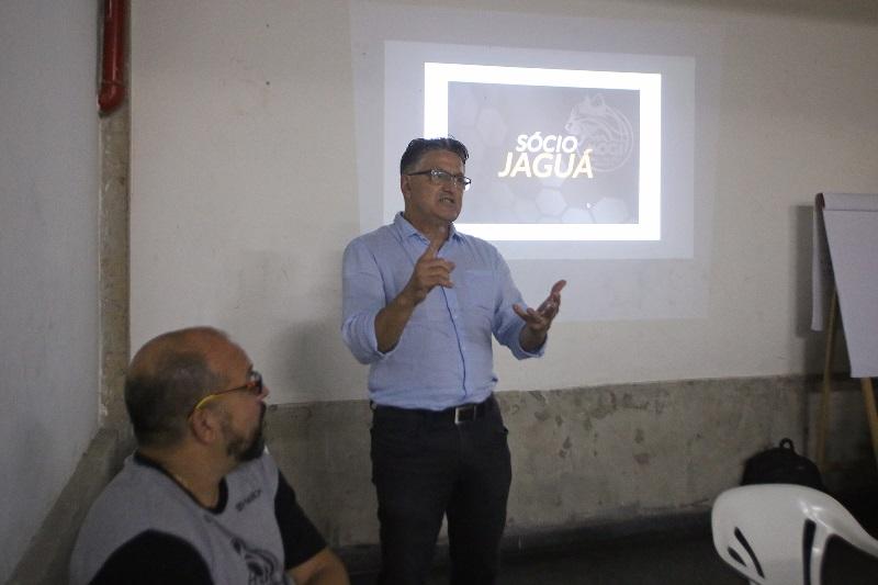 Foto: Antonio Penedo/Divulgação