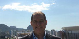 Álvaro José será o comentarista / Foto: Divulgação