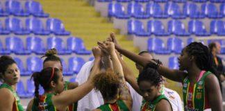 Foto: Vitor Bett-Divulgação