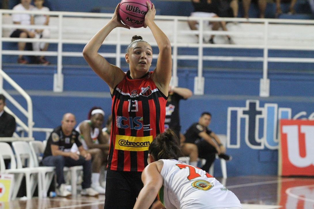 Foto: Juca Ferreira/Divulgação