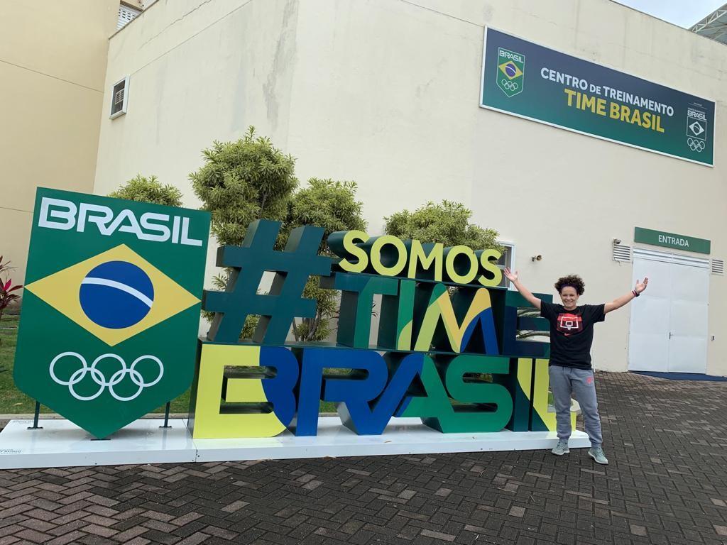 Foto: Divulgação/ASE