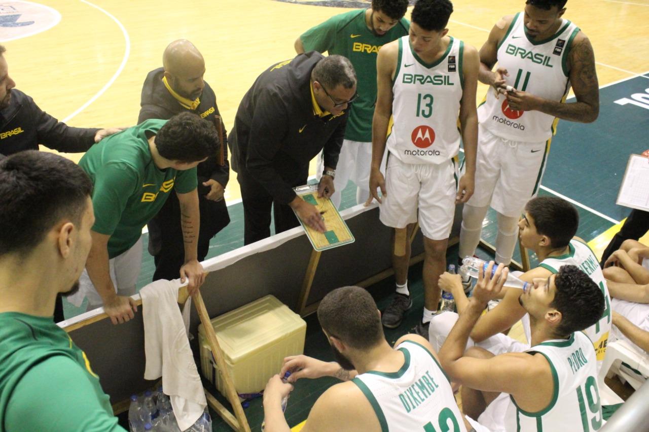 Foto: Divulgação/Consubasquet
