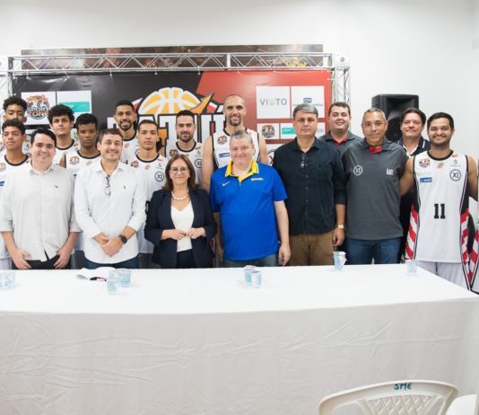 Foto: Divulgação/AI Prefeitura de Tatuí