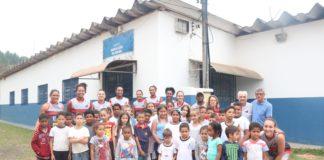 Foto: Nathane Agostini/Divulgação