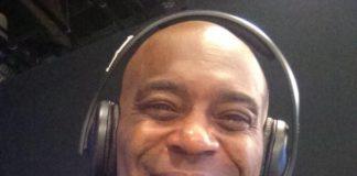 Danilo Castro segue como comentarista da Band nos jogos da NBA / Foto: Arquivo
