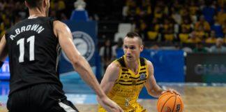Foto: FIBA Europe