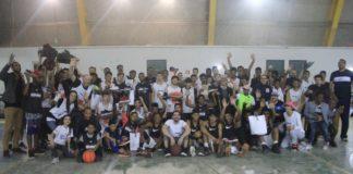 Foto: Divulgação/IB