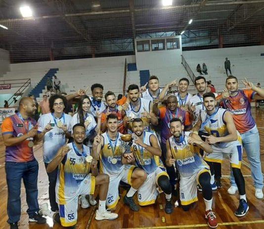 Foto: Divulgação/FGB