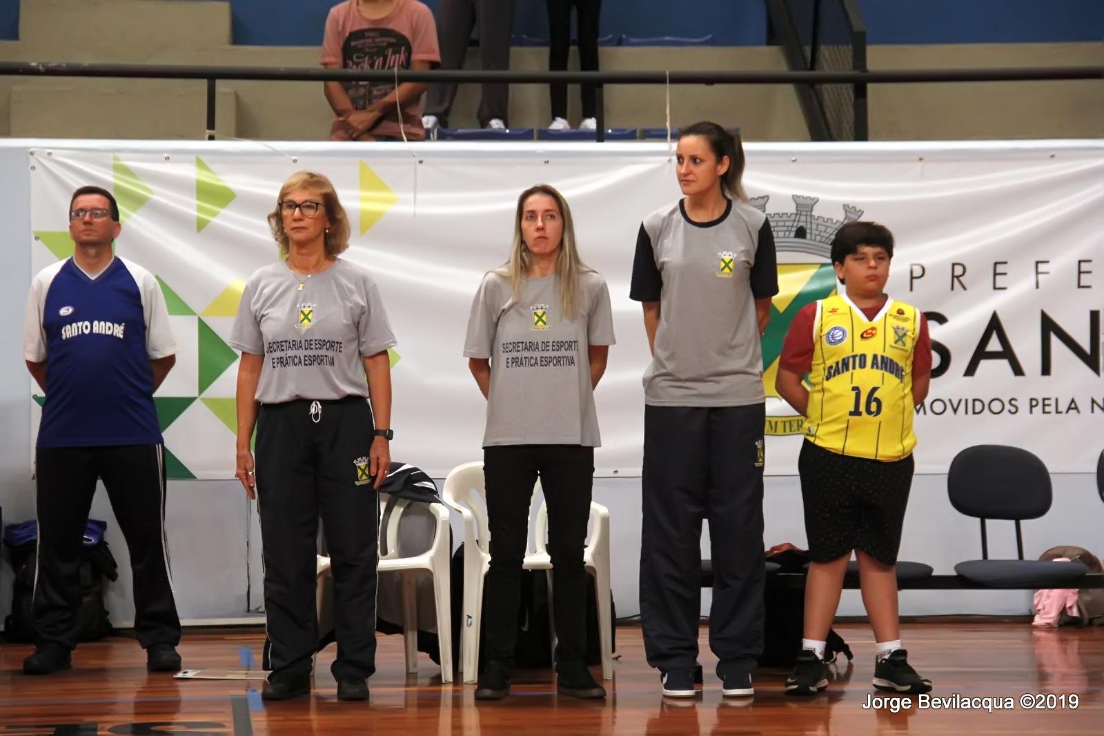 Foto: Jorge Bevilacqua/Divulgação