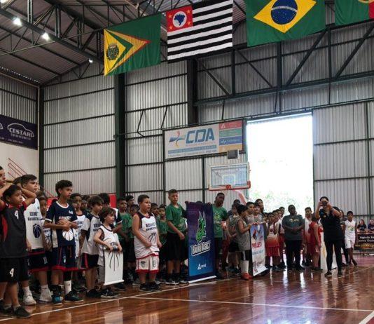 Foto: Victor Lira/Divulgação