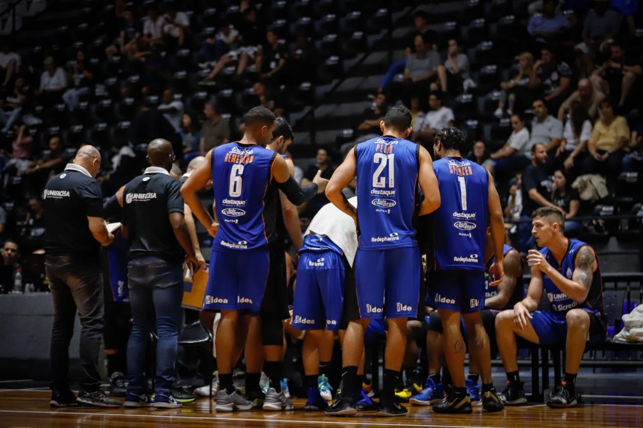 Foto: Beto Miller/Divulgação