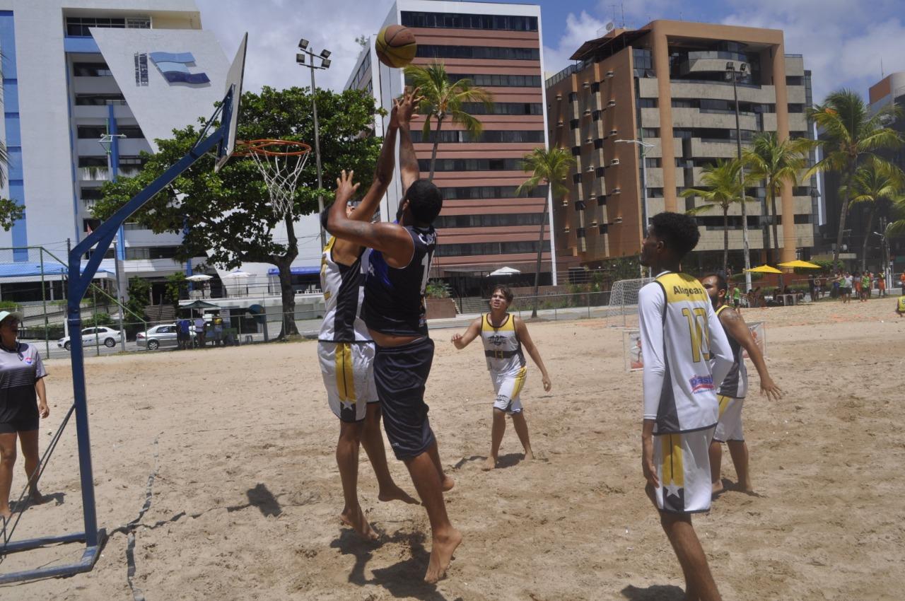 Foto: Divulgação/FBA