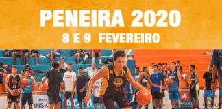 Imagem: Anderson Brasil/Divulgação