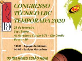 Imagem: Divulgação/LBC