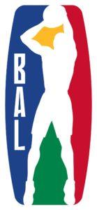 Imagem: FIBA África