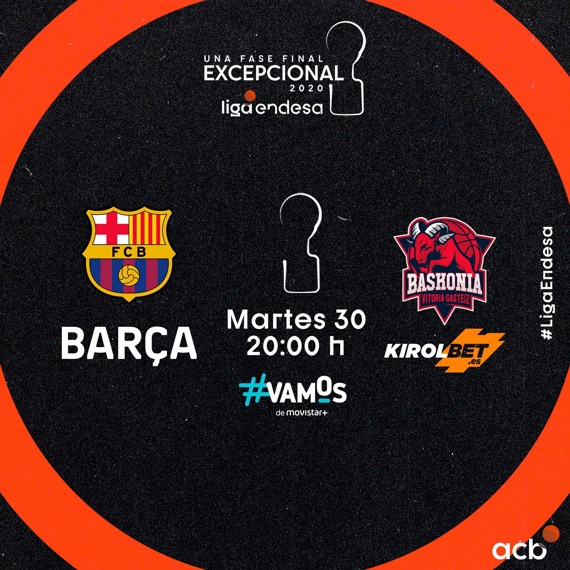 Imagem: ACB