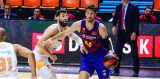 Foto: Liga ACB