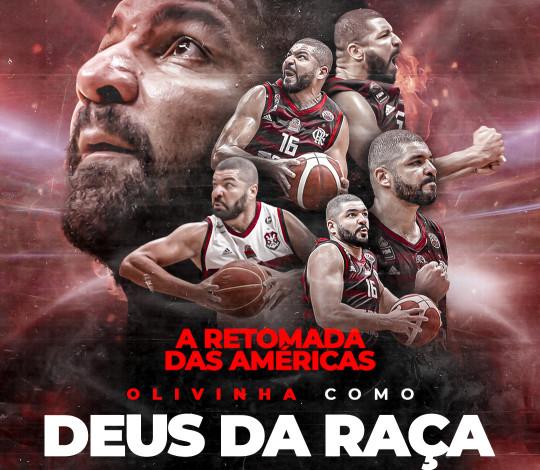 Imagem: Divulgação