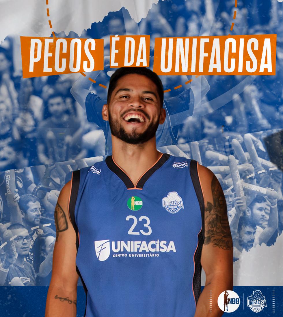 Imagem: Divulgação/Unifacisa