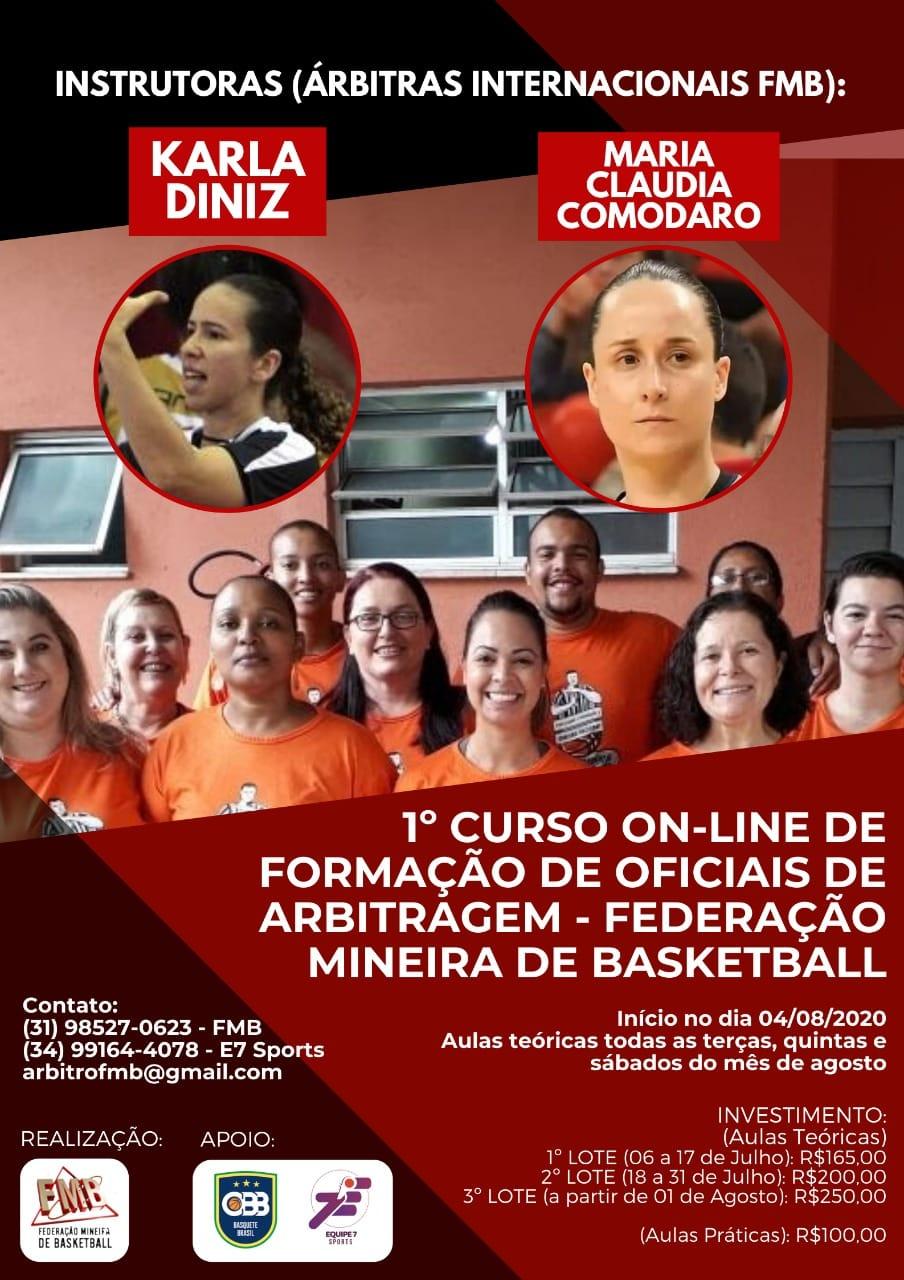 Imagem: Divulgação/FMB