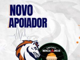 Imagem: Divulgação/LSB