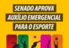 Imagem: Agencia Senado
