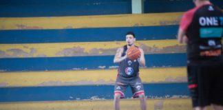 Foto: Juninho Oliveira/Divulgação