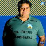 Betinho Almeida / Foto: Divulgação