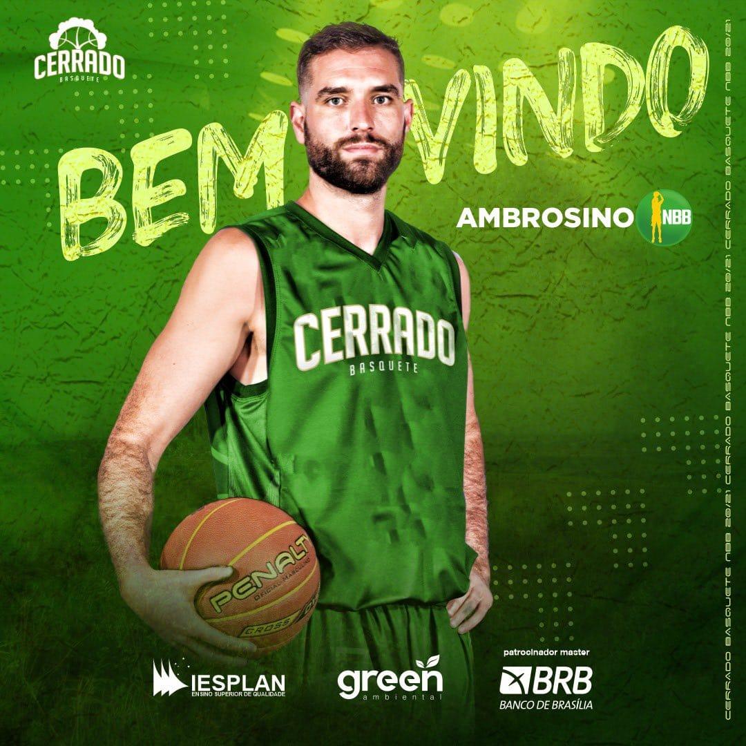 Imagem: Divulgação/Cerrado