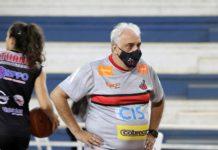Barbosa / Foto: Juca Ferreira/Divulgação