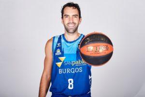 Benite inicia com grande expectativa / Foto: ACB