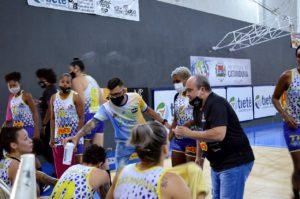 Foto: Tetê Viviani/Divulgação
